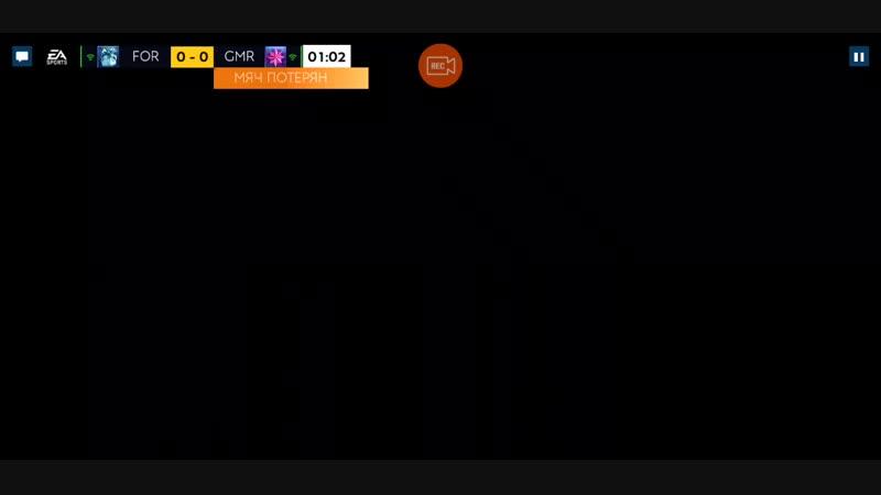 FIFA Mobile_2018-12-10-16-23-07.mp4