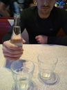 Дмитрий Денисов фото #10