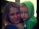 Юлия, С Днем Рождения