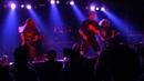 Napalm Death - Downbeat Clique - Live - Conne Island Leipzig - 09.12.2010