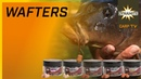 Carp Fishing Product: Wafter Hookbaits
