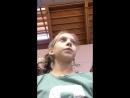 Анастасия Потылицина — Live