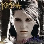 Ke$ha альбом Animal (Expanded Edition)