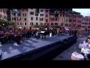 Andrea Bocelli - Senza Fine - Live _ 2012