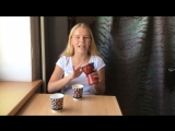 Интонация-Нас не удержать cover by Дарья Пирогова