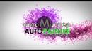 Частичная покраска переходом ВАЗ 2110 видео обзор