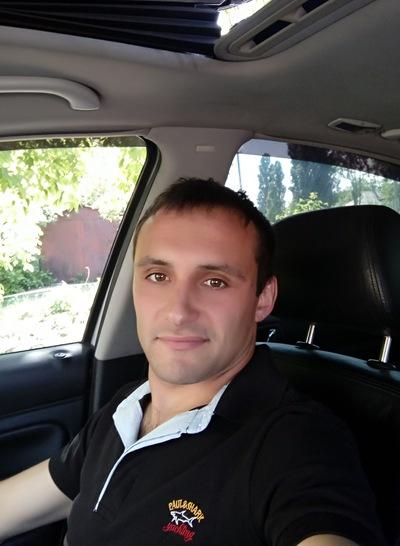Олег Янчуков