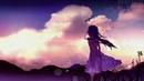 OsuMania 4k l DUMP TRAINING l Xceon feat Mayumi Morinaga Tsumi to Batsu