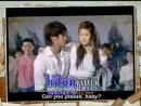 [ENGSUB] ОСТ Околдованный Ваяпак / Wayupak Montra official MV - Hai Rak Dern Tang Ma Jer Gan by Palm Instinct