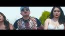 Fuerza Regida - Radicamos en South Central (Video Oficial) (2018) Exclusivo