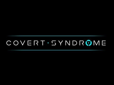 Covert Syndrome