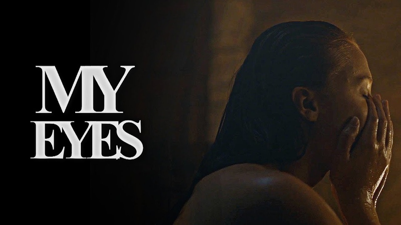 Sansa stark [my eyes]