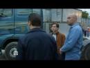 Ментовские войны 11 сезон 1-серия HD.mp4