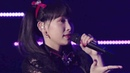 Symphogear Live 2018南條愛乃