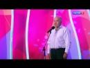 Игорь Маменко о русских женщинах 😂