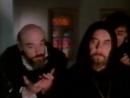 «Гроза над Русью» (1992) - драма, исторический, реж. Алексей Салтыков