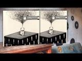 Claude VonStroke, Eprom - Grenade (Original Mix)