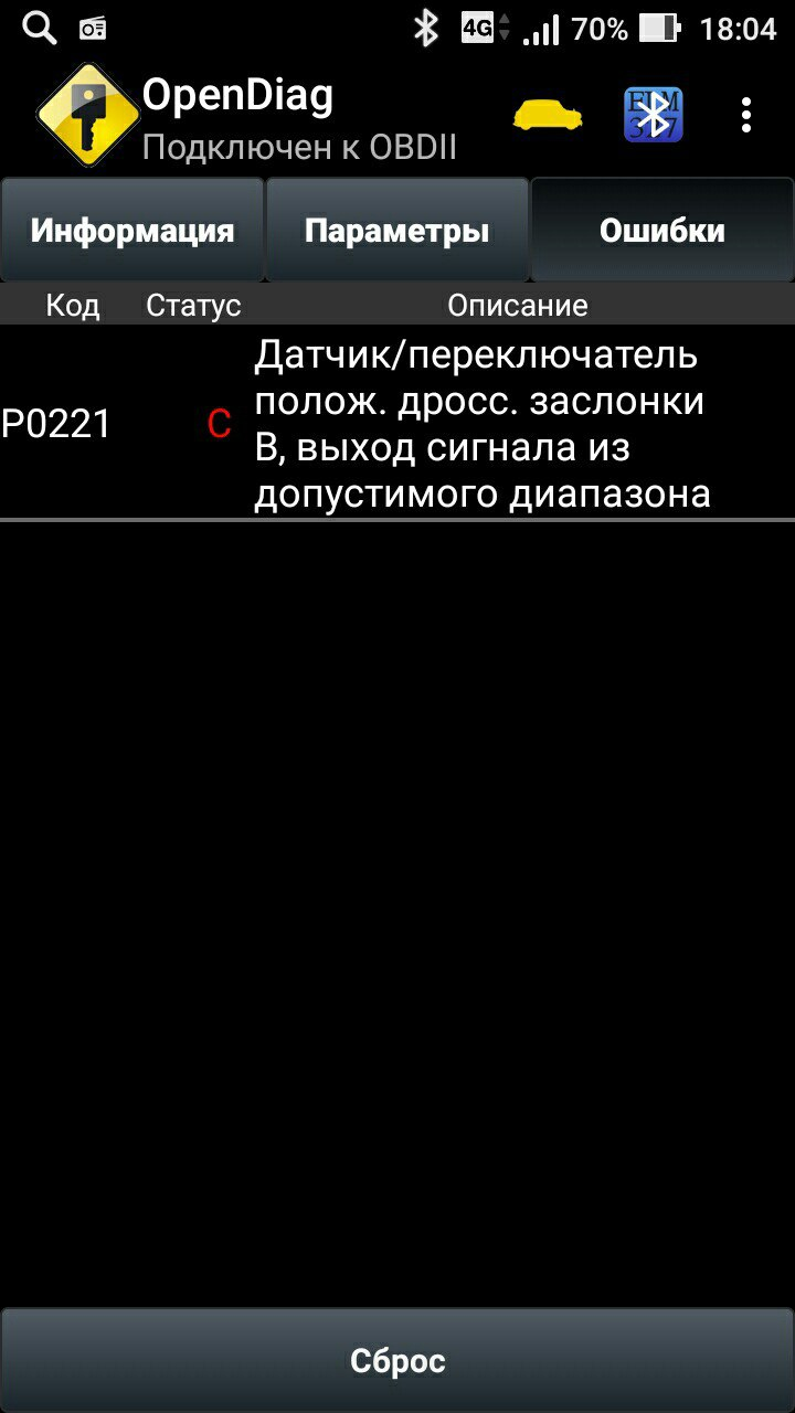VbXh3zZyCms.jpg