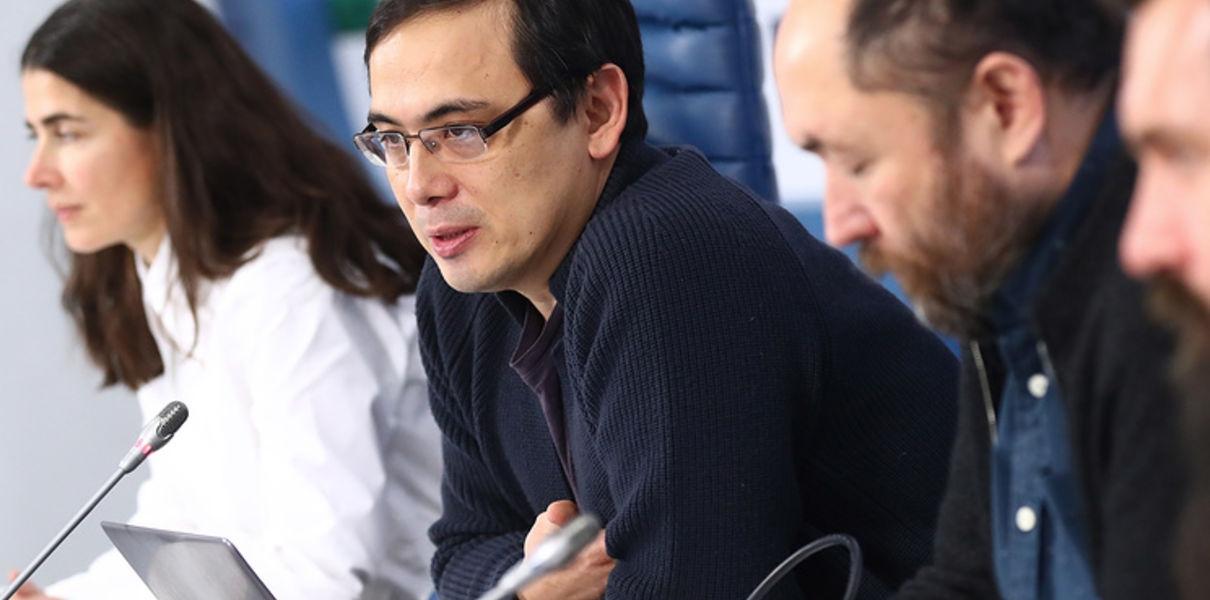 Гендиректор QIWI Солонин: мой СТО намайнил на наших терминалах 500 тыс. биткоинов и уволился