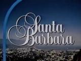 Santa Barbara Intro