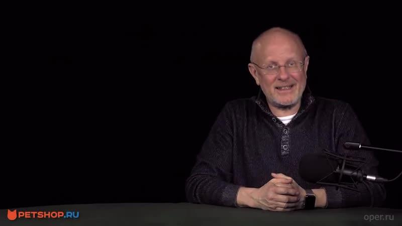 Роман Абрамович поднимет со дна российское кино