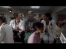 Скорая помощь ER / 3 сезон - 2 серия / «Пусть начнутся игры» Let The Games Begin