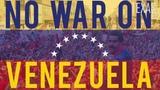 Un Mensaje desde Donetsk a la Venesuelano Bolivariano Republica
