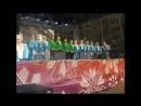 Народный хор Бирюсинка Малоустьикинского СДК на XXVI Всероссийском Бажовском фестивале 2018 г Слайд шоу