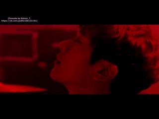 FTISLAND (FT아일랜드) - Take Me Now [RUS SUB]