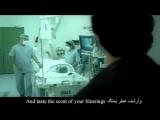 Ahmed Bukhatir Nashid HDmp4Мухаммад-Амин Магомедрасулов