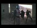 Музыкальный фрагмент из фильма Баллада о Доблестном рыцаре Айвенго 1982 Владимир Высоцкий Книжные дети