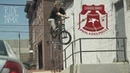 ANIMAL BIKES RIPS THROUGH PHILLY WITH THEIR NEWEST PRO! (BMX)