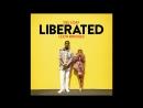 DeJ Loaf Leon Bridges - Liberated (Audio)