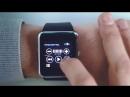 Обзор Smart Watch GT08