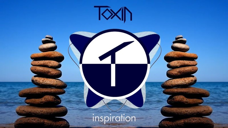 Toxin - Inspiration [Official Music Video]