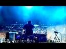 Kai Hahto Nightwish Drumcam 'Stargazers' / 20.8.2016 Himos,Finland