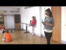 МПК Южный парк Mannequin Challenge