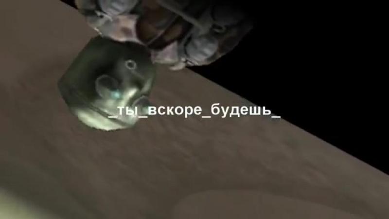 [ЖАГ] СССР (Друзья на Xbox )