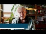 Евгений Ройзман Подготовка к ЧМ-2018. Настоящая история. Красная бурда о Навальном