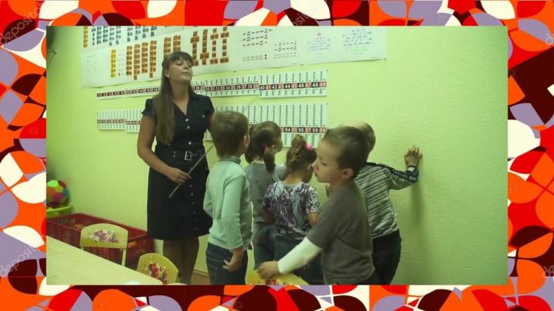 Развивающие курсы «А ну-ка, Развивай-ка» – оригинальная программа с элементами ранней подготовки к школьным занятиям. Ваш ребе