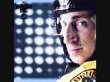 Wednesday Night Hockey Bruins vs Rangers on NBCSN