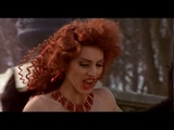 Урок Танго The Tango Lesson 1997 (реж. Салли Поттер Sally Potter)