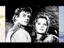 Баллада о доблестном рыцаре Айвенго фильм созданный под песни Высоцкого