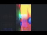 MADEVIL - Я ЕМ САЛАТ (RUSSIA PAVER, Bratishkoff, Куплинов, Михалина) _MMV #116