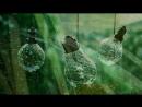 The Rain of waltz - Вальс Дождя ( Frederik Shopen)