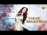 Sarah Brightman Greatest Hits - Lo Mejor De Sarah Brightman Grandes Exitos Completo