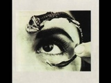Mr. Bungle - Carry Stress In The Jaw