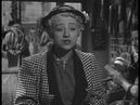 Французкая комедия «Избранник мадам Юссон» Le rosier de Madame Husson 1950 Ги де Мопассан