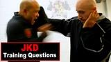 jkd questions - intercept the hook Q10