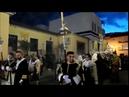 LUZ y ANIMAS ALHAURIN de la TORRE 2018 marchas procesionales Banda de Musica 24 03
